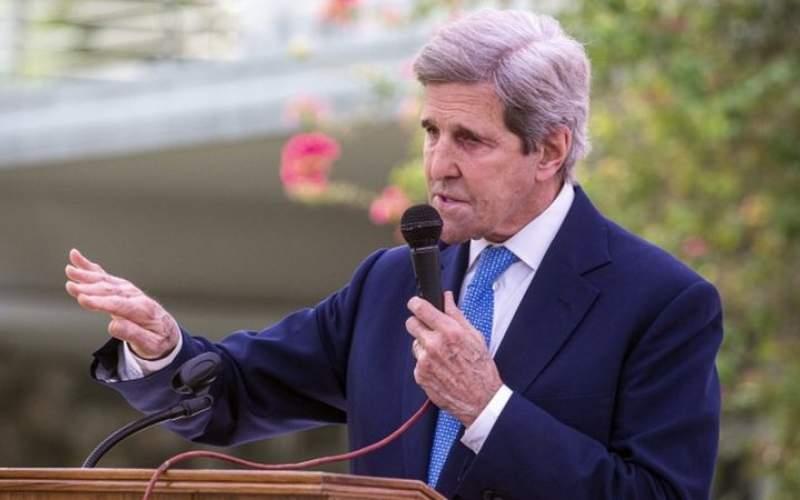 تلاش آمریکا برای رسیدن به توافق با چین