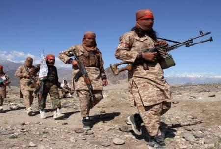 تروریستهای طالبان: جنگ در ماه رمضان ثواب دارد!