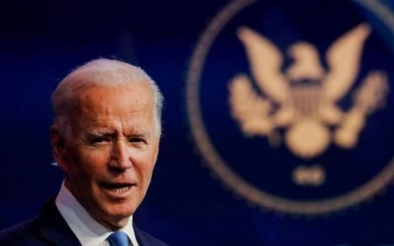واكنش آمریکا به  به غنیسازی ۶۰ درصدی ایران