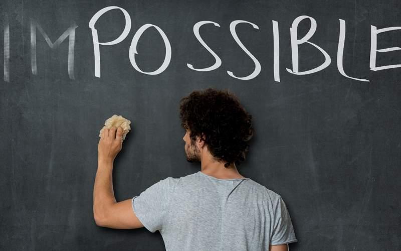 چگونه در شرایط سخت بر مشکلات غلبه کنیم؟