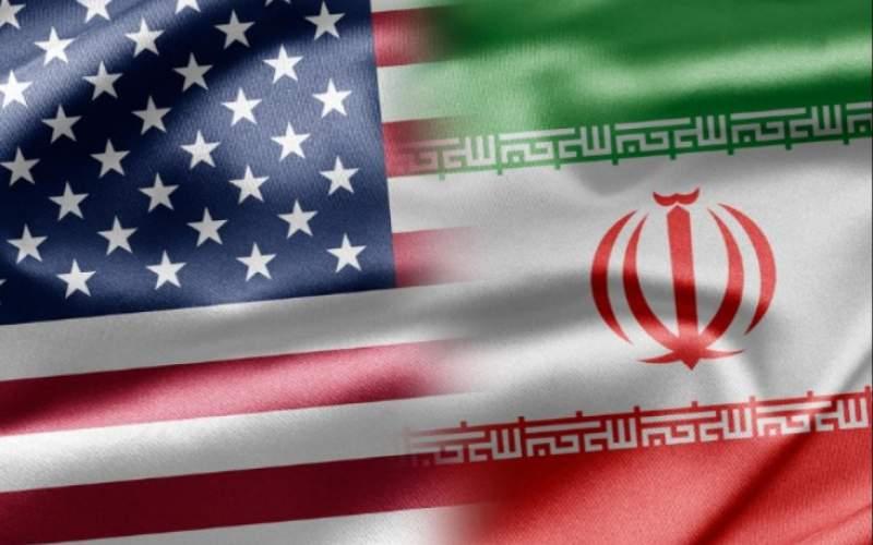 برگ بازی ایران برای چانهزنی با آمریکا