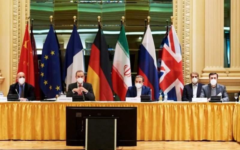 مسیر درست اما دشوار مذاکرات برجامی