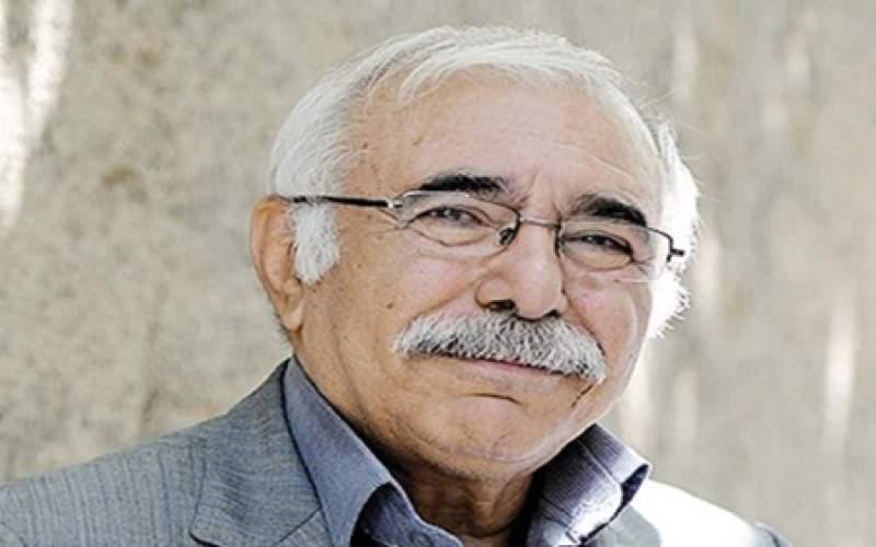آخرین اخبار از وضعیت  محمدعلی بهمنی