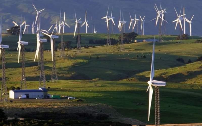 اولین کشور مجری قوانین تغییرات اقلیمی