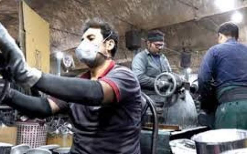 کرونا و مرخصیهای اجباری بدون حقوق