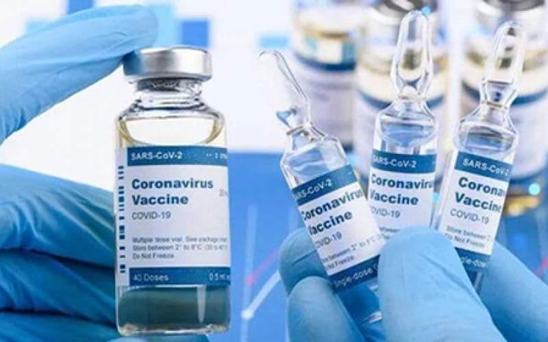 چین: واکسنهای ما خیلی به درد نمیخورند!