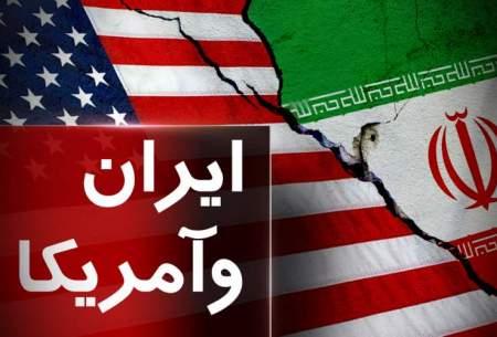 ظریف: ایران با ماندن در برجام سربلند شد