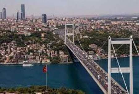 ایرانیها، بیشترین خریداران خارجی خانه در ترکیه