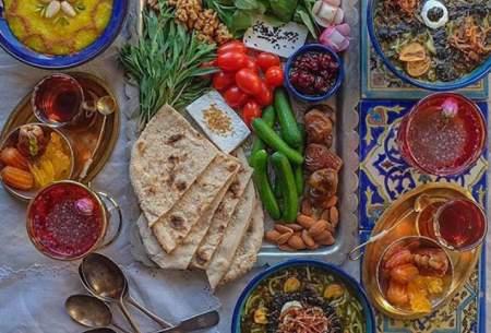 دو برابر شدن هزینه سفرههای ماه رمضان برای کارگران