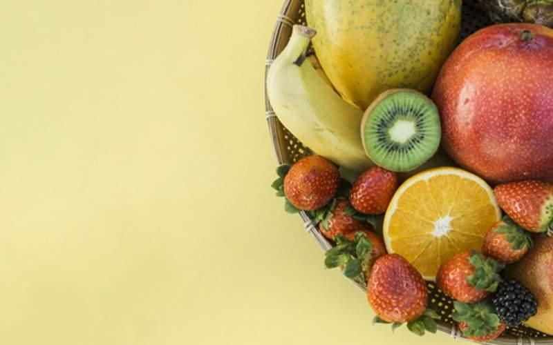 قیمت میوه های نوبرانه اعلام شد/جدول