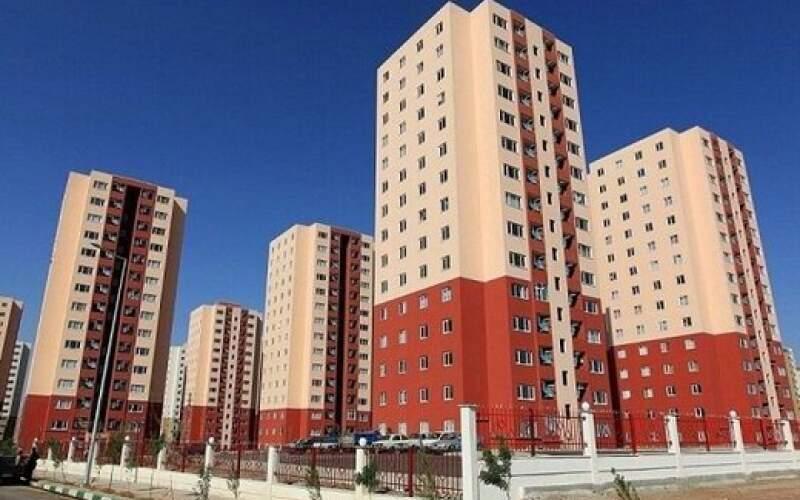 قیمت هر متر مسکن ملی چقدر تمام میشود؟