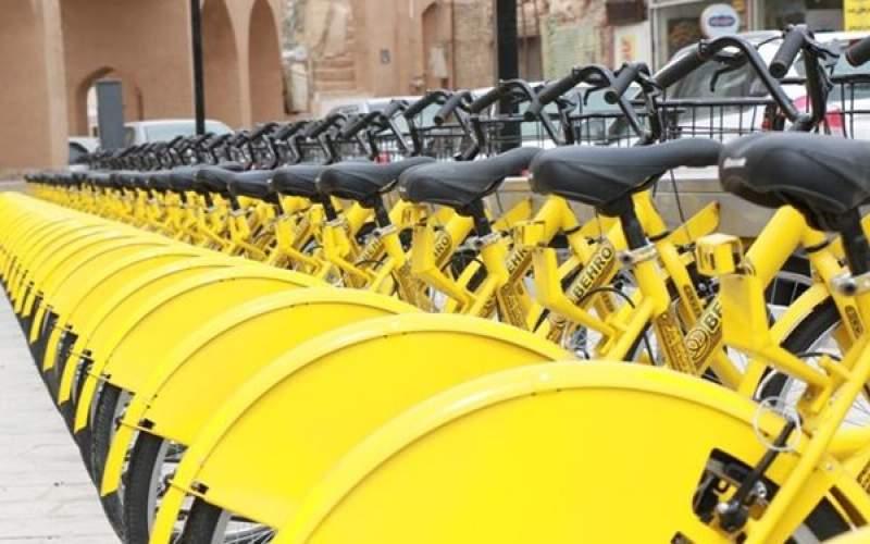 دوچرخهسواری کلید سلامتی برای بیماران کلیوی