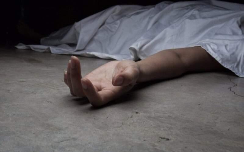 ۵ سال ابهام در ماجرای مرگ پسر جوان