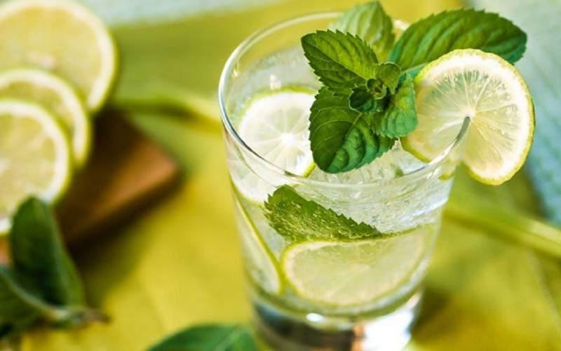 ۵ نوشیدنی برای کنترل تشنگی در ماه رمضان