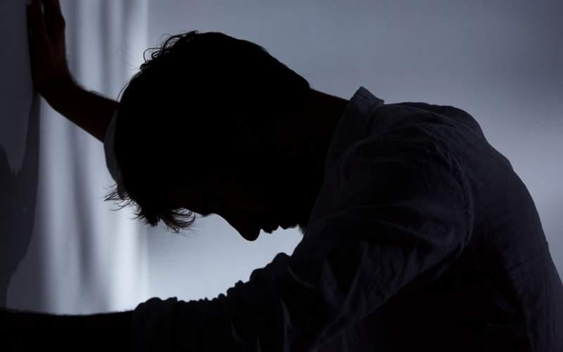 پایان دادن به نگرانی و به دست آوردن کنترل زندگی