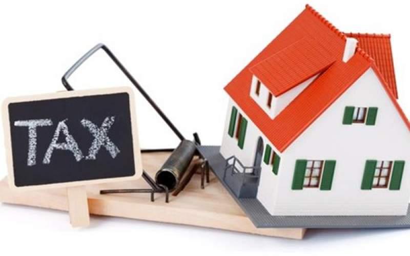 ابهامات قانون مالیات بر خانههای خالی