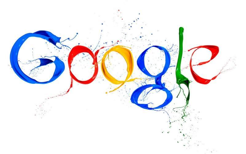 سهم ۸۶ درصدی گوگل از جستجوی اینترنتی
