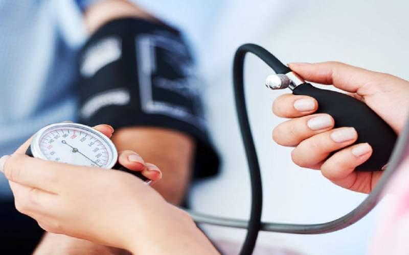 ۵ ماده غذایی موثر برای کاهش فشار خون