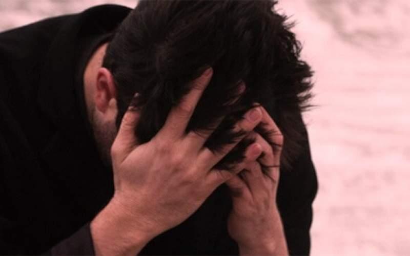 بازماندگان کرونا نیازمند حمایت های روانی