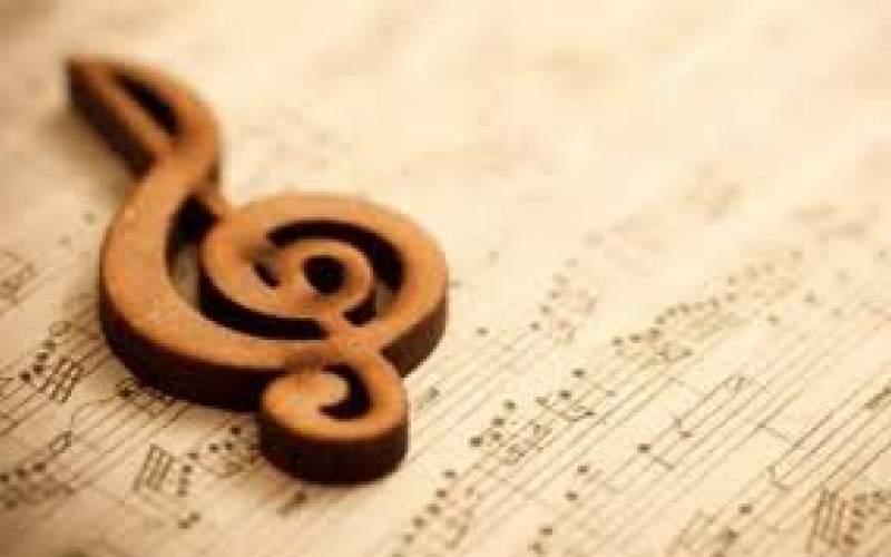 آمار مجوزهای موسیقی در سال ۹۹ اعلام شد