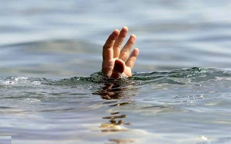 غرق شدن کودک هفت ساله در خرمشهر