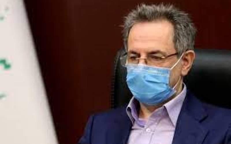 عقب ماندگی تهران درزیرساخت بهداشت و درمان