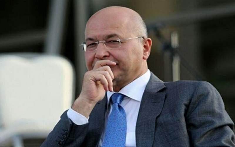 آخرین فرصت برای نظام سیاسی فعلی عراق