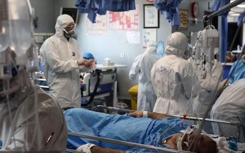 وضعیت ویروس کرونا فاجعهآمیز است