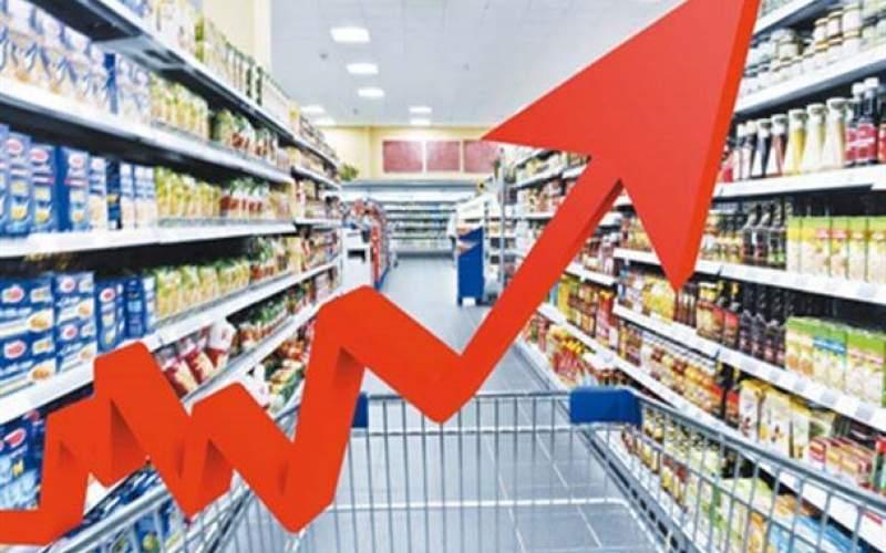 افزایش۴۰تا ۱۱۳درصدی قیمت گوشت،شکر و برنج