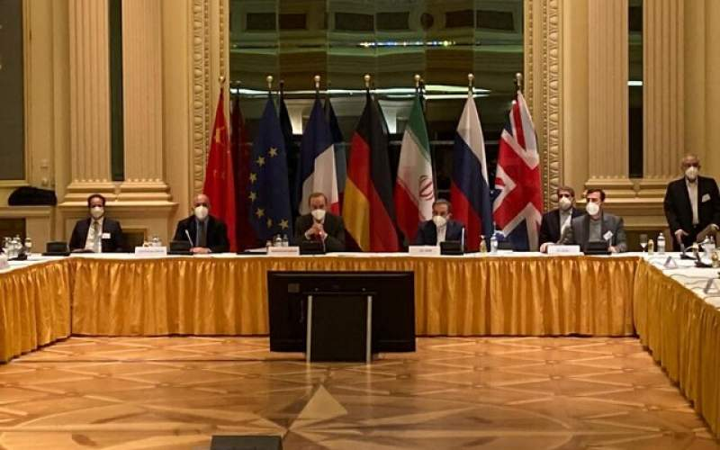 برگزاری مجدد کمیسیون مشترک در صورت نیاز