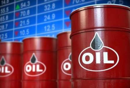 احتمال سقوط قیمت نفت به۱۰دلار در سال۲۰۵۰