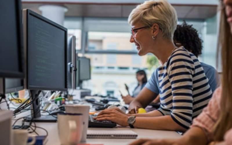 13 شغل کم استرس اما پردرآمد جهان