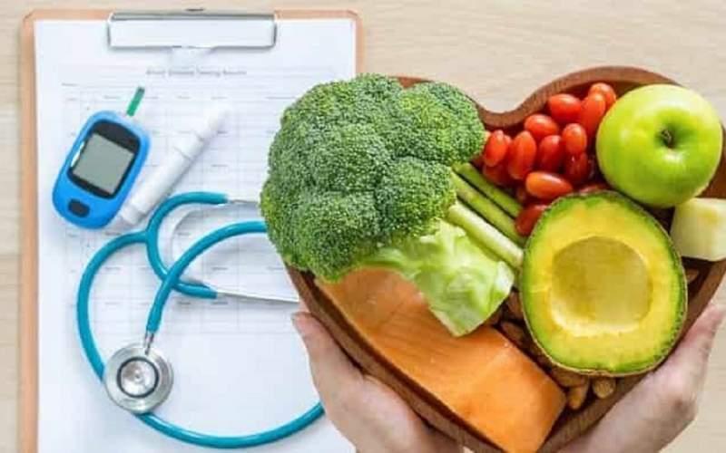 نکات روزه داری برای بیماران مبتلا به دیابت
