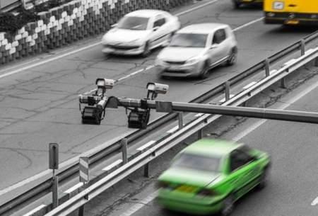 چراغ سبز پلیس به افزایش ساعات طرح ترافیک