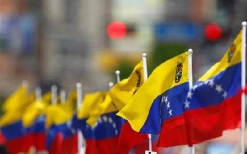 نرخ تورم در ونزوئلا به ۱۶.۱ درصد رسید