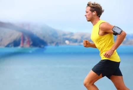 فوائد تمرینات هوازی برای بیماران قلبی
