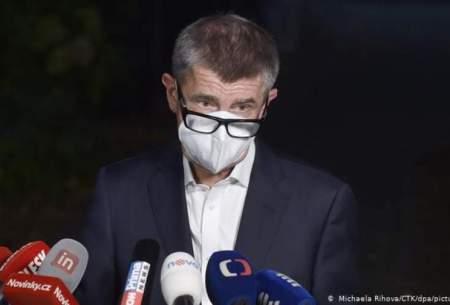 چک ۱۸ دیپلمات روس را اخراج میکند