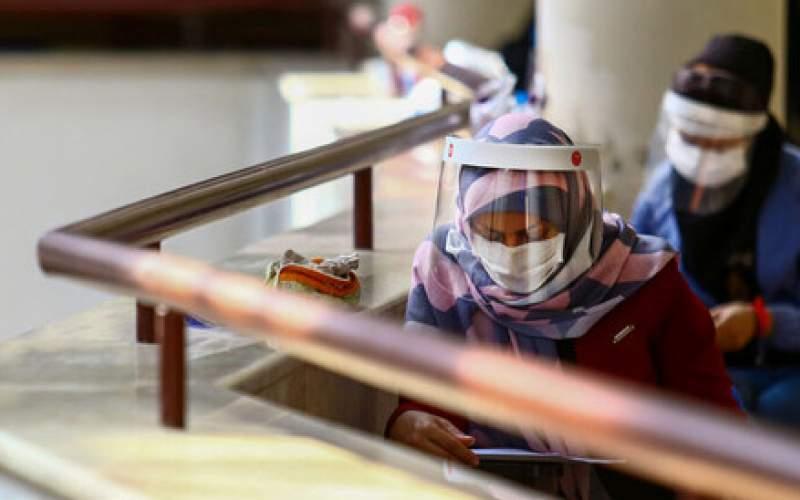 زمان برگزاری سه آزمون وزارت بهداشت اعلام شد