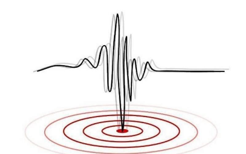 زمینلرزه ۴.۷ریشتری بندر گناوه را لرزاند