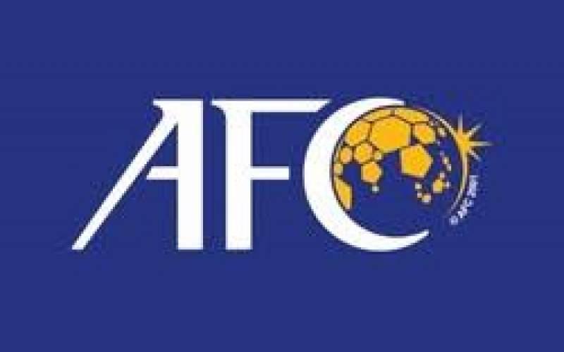 ایران، تقویم جام جهانی را تغییر میدهد؟