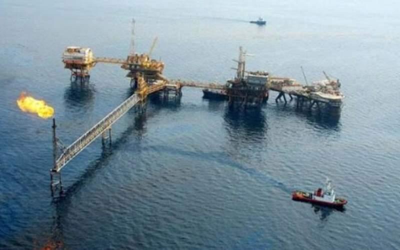 یک میلیون بشکه نفت دیگر آماده ورود به بازار