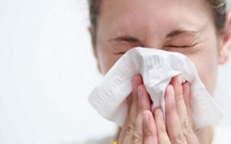 هر علائم «شبه سرماخوردگی»، کروناست