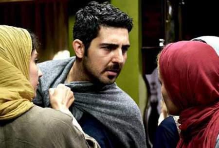 کارگردان «زار» در ژانر وحشت فیلم میسازد
