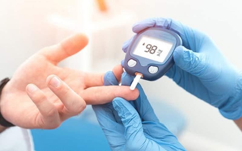 بایدها و نبایدهای تغذیه برای بیماران دیابتی
