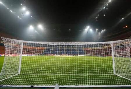 مخالفت شدید یوفا با ایده جنجالی ۱۲ باشگاه بزرگ اروپایی