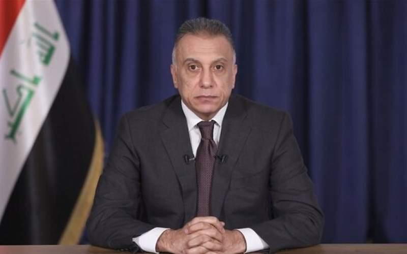 آمادگی بیشتر عراقی ها برای انجام مأموریتها