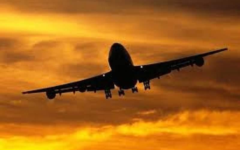 کاهش ۹۵ درصدی پروازهای ترکیه