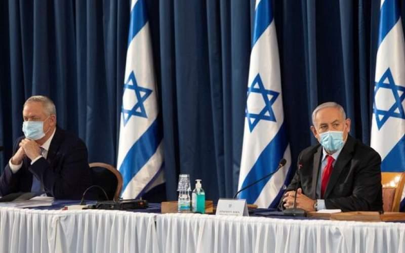 نشست ویژه در اسرائیل درباره برجام