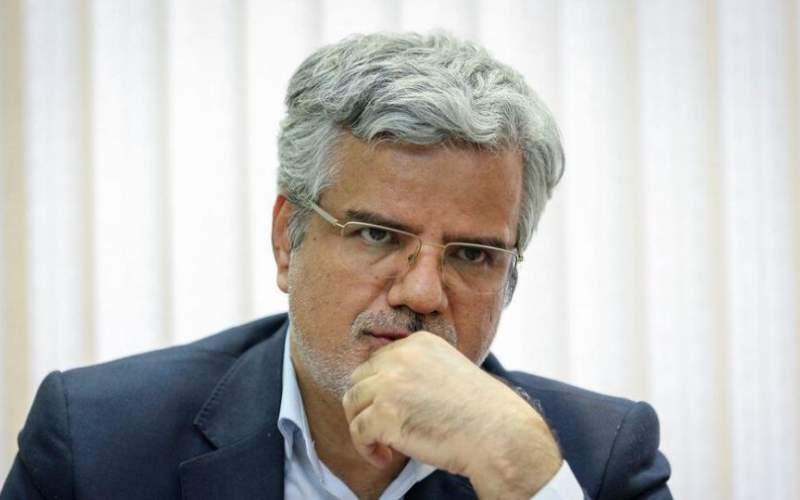 محمود صادقی: شاید اصلاحطلبان کاندیدا نداشته باشند