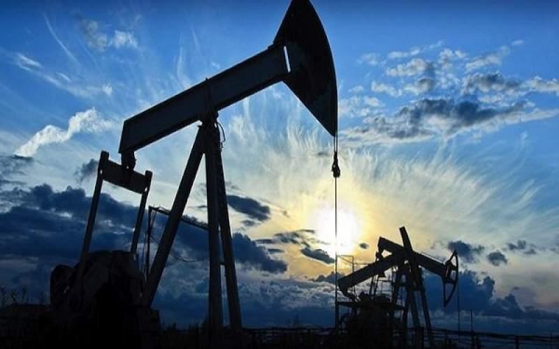 کاهش ۲۵ درصدی ذخایر نفت شرکتهای بزرگ